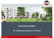 101022 Expose Zuckerfabrik - Schmack Immobilien