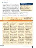 und heilen und heilen - bei der DÄGfA - Seite 4