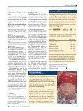 und heilen und heilen - bei der DÄGfA - Seite 5