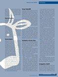 Instalando o Gentoo Linux - Linux New Media - Page 2