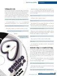 Instalando o Gentoo Linux - Linux New Media - Page 4