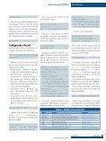 Instalando o Gentoo Linux - Linux New Media - Page 6