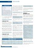 Instalando o Gentoo Linux - Linux New Media - Page 7