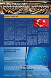 news aus europa 23 september 2010.pdf - Dr. Thomas Ulmer MdEP