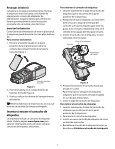 Crear un archivo de etiquetas - DYMO - Page 6