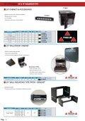 Catalogo 2013 - J-TEC - Page 2