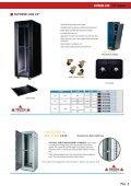 Catalogo 2013 - J-TEC - Page 5