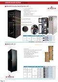 Catalogo 2013 - J-TEC - Page 6