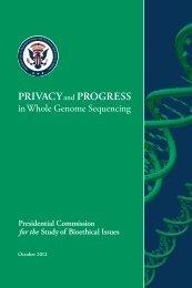 PrivacyProgress508