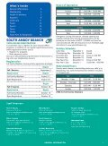 fall 2013 Program Guide - YMCA of Metuchen, Edison, Woodbridge ... - Page 3