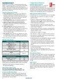 fall 2013 Program Guide - YMCA of Metuchen, Edison, Woodbridge ... - Page 4