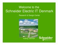 03-schneider-electric