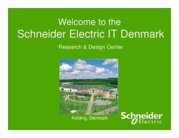03-schneider-electric