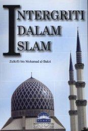 Integriti Dalam Islam2.pdf - USIM