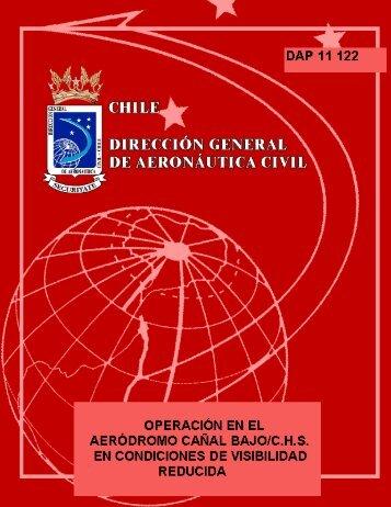 Untitled - Dirección General de Aeronáutica Civil
