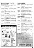 Ihre Apotheke mit dem täglichen Lieferservice! - Druckservice Weiss - Seite 3