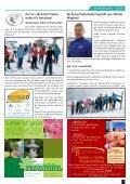 Ihre Apotheke mit dem täglichen Lieferservice! - Druckservice Weiss - Seite 7