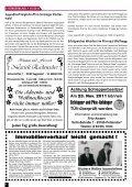 Ausgabe Oktober 2011 - Druckservice Weiss - Seite 4