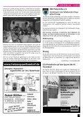 Ausgabe Oktober 2011 - Druckservice Weiss - Seite 5