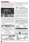 Ausgabe Oktober 2011 - Druckservice Weiss - Seite 6