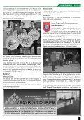 Ausgabe Oktober 2011 - Druckservice Weiss - Seite 7