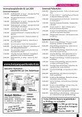 AUSGABE 05/2009 - Druckservice Weiss - Seite 3