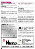 AUSGABE 05/2009 - Druckservice Weiss - Seite 4