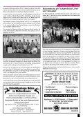 AUSGABE 05/2009 - Druckservice Weiss - Seite 5