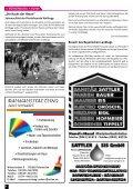 AUSGABE 05/2009 - Druckservice Weiss - Seite 6