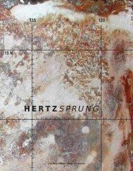 HERTZ SPRUNG - JA-ART.DE © 2011