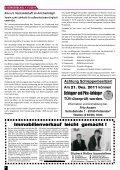 Ausgabe November 2011 - Druckservice Weiss - Seite 4