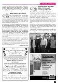 Ausgabe November 2011 - Druckservice Weiss - Seite 5