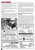 Ausgabe November 2011 - Druckservice Weiss - Seite 6