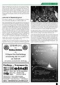 Ausgabe November 2011 - Druckservice Weiss - Seite 7