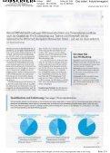 Das österr. Industriemagazin - Seite 2
