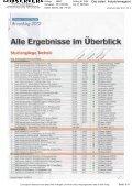 Das österr. Industriemagazin - Seite 5