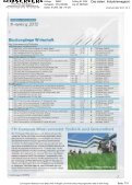 Das österr. Industriemagazin - Seite 7