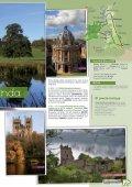 Inglaterra, Escocia E Irlanda - Europamundo - Page 3
