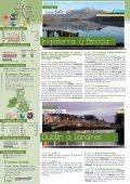 Inglaterra, Escocia E Irlanda - Europamundo - Page 4