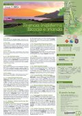 Inglaterra, Escocia E Irlanda - Europamundo - Page 5