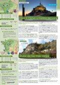 Inglaterra, Escocia E Irlanda - Europamundo - Page 6