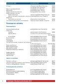 Palveluopas 2011.indd - Helsingin Satama - Page 6