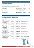Palveluopas 2011.indd - Helsingin Satama - Page 7