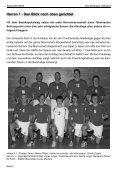 Chronik der Volleyballabteilung des TSV Ellwangen - Seite 3