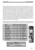 Chronik der Volleyballabteilung des TSV Ellwangen - Seite 4