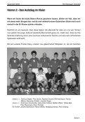 Chronik der Volleyballabteilung des TSV Ellwangen - Seite 6