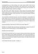 Chronik der Volleyballabteilung des TSV Ellwangen - Seite 7