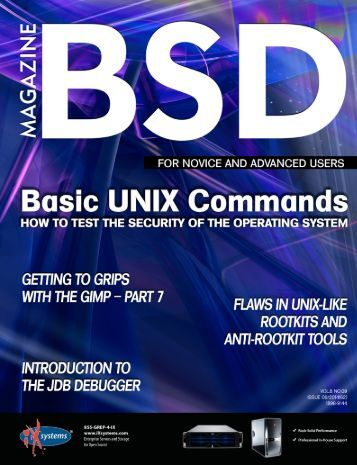 BSD_Issue201409