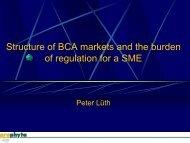 PRODUCTION OF BIOCONTROL AGENTS USIG SOLID ... - REBECA