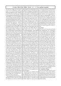 In seiner Sitzung vom 15. Oktober berief der  Stadtvor- stand für den ... - Seite 4